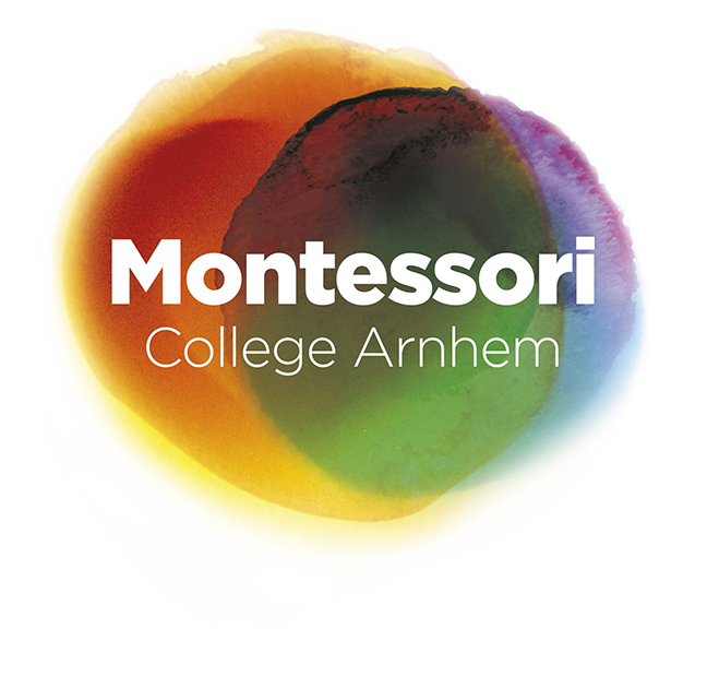 Montessori College Arnhem